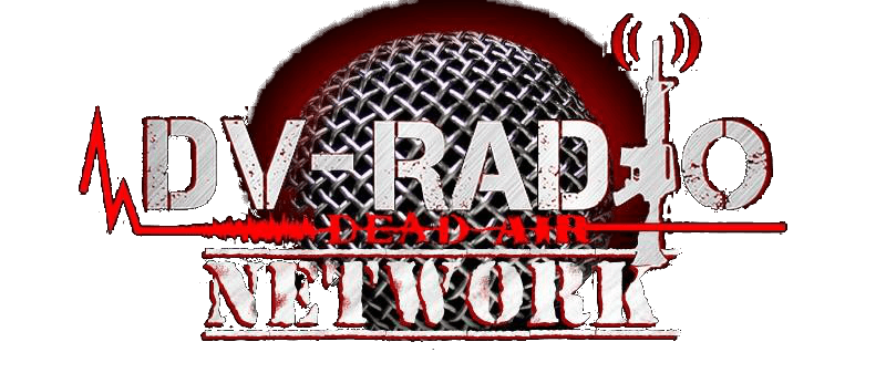 DV Radio Network