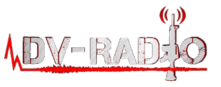 DV Radio HEADER